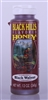 Black Hills Flavored Honey - Black Walnut 12oz