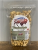 DEADWOOD JAKES PECAN ALMOND CRUNCH | Dakotas Best Gourmet Popcorn