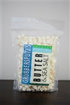 Grubbersputz's Popcorn Butter Sea Salt