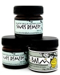 Sinus Remedy | Black Hills Honey Farm