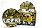 Handsalve | Black Hills Honey Farm