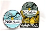 Psoria Salve | Black Hills Honey Farm