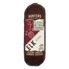 Elk Summer Sausage 6oz