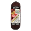Road Kill Summer Sausage 6oz