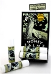 Lemongrass and Sweet Orange Honey Balm | Black Hills Honey Farm