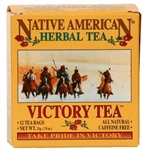 Victory Tea | Native American Tea