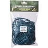 Rifle Ammo-Blue (size 125, 4-oz. bag)