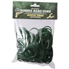 Pistol Ammo-Green (size 30, 4-oz. bag)