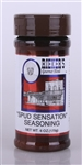 Spud Sensation Seasoning | Riekers