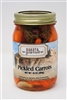 Pickled Carrots 16oz | South Dakota