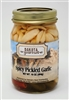 Spicy Pickled Garlic | South Dakota