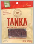 Tanka Bites Spicy Pepper Blend