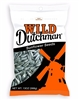WILD DUTCHMAN SUNFLOWER SEEDS 13 OZ