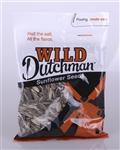 Wild Dutchmen Sunflower Seeds 3 lb bag