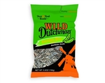 Wild Dutchman Sunflower Seeds Cheddar Dill 5.5oz