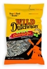 Wild Dutchman Sunflower Seeds Spicy Cheeseburger 5.5oz