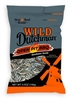 Wild Dutchman Sunflower Seeds Open Pit BBQ 5.5oz