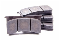 Wilwood 7420 BP10 Brake Pad