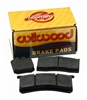 BP20 Street/Track Compound (fits Stage I & III BBK kits, 7416 pad)