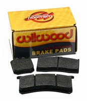 Wilwood BP20 7420 Brake Pads