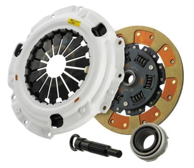 Clutch Masters FX400 Clutch Kit for BRZ/FR-S