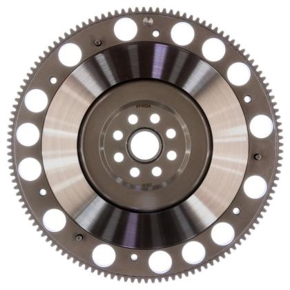 Exedy Racing Lightweight Flywheel Subaru WRX 15+