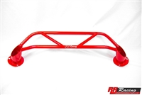 RR Racing Chassis Brace for Lexus ISF and IS350 (2014+)