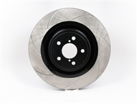 Lexus Front Brake Rotors for RR Racing BBK