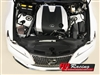 RR Racing RR530 Supercharger Kit for Lexus IS350, IS300, RC300, RC350, GS350, AWD