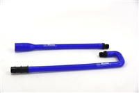 Air/Oil Separator Blue Hose Upgrade Kit (for all F cars)