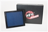 aFe MagnumFLOW Air Filters OER P5R A/F P5R for Lexus IS-F