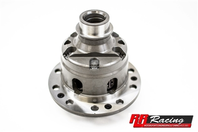 Cusco RS LSD Differential for Lexus IS350