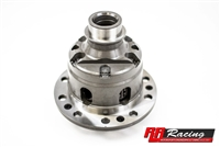 Cusco RS LSD Differential for Lexus ISF
