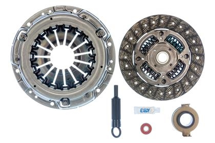 Exedy OEM Replacement Clutch Subaru WRX 15+