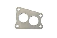 Grimmspeed Manifold to Turbo Gasket Subaru WRX 15+