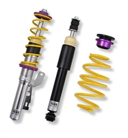 KW V1 Coilovers BRZ/FRS/GT86 13+