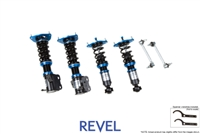 Revel Touring Sport Coilovers BRZ/FRS/GT86 13+