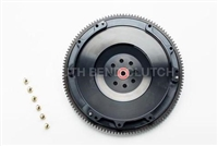 South Bend Steel Flywheel Subaru WRX 15+