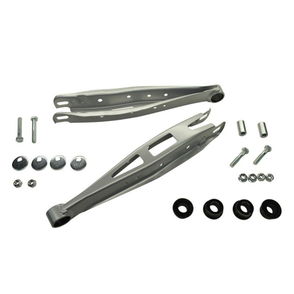 Whiteline Rear Adjustable Control Arms WRX 15+