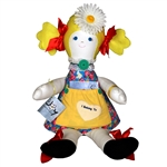 comfort-companion-doll-therapy-daisy