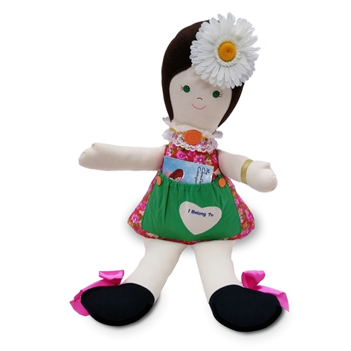 comfort-companion-doll-therapy-holly