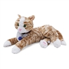 comfort-companion-doll-pet-therapy-dog-cat