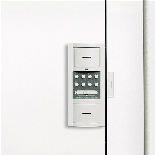 door-alarm-with-keypad