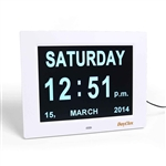 dementia-patient-digital-calendar-day-clock