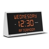 reminder-rosie-medication-alarm-clock