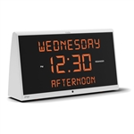 reminder-rosie-voice-controlled-alarm-clock