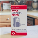 stove-fire-prevention