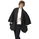 cape-with-pockets