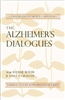 the-alzheimers-dialogs