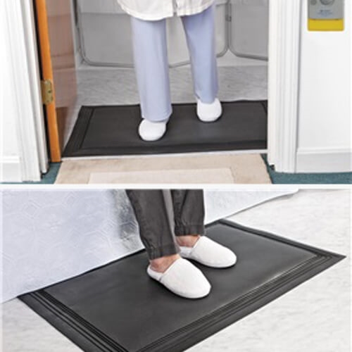 alarm-mat-for-floor